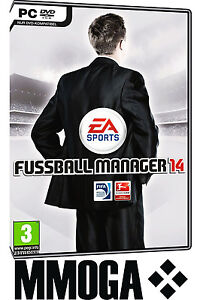Fussball-Manager-14-Key-PC-DE-EA-Origin-Download-FM14-FIFA-Manager-2014