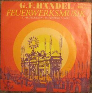 G-F-HANDEL-FEUERWERKSMUSIK-G-PH-TELEMANN-OUVERTURE-G-MOLL-ETERNA-LP