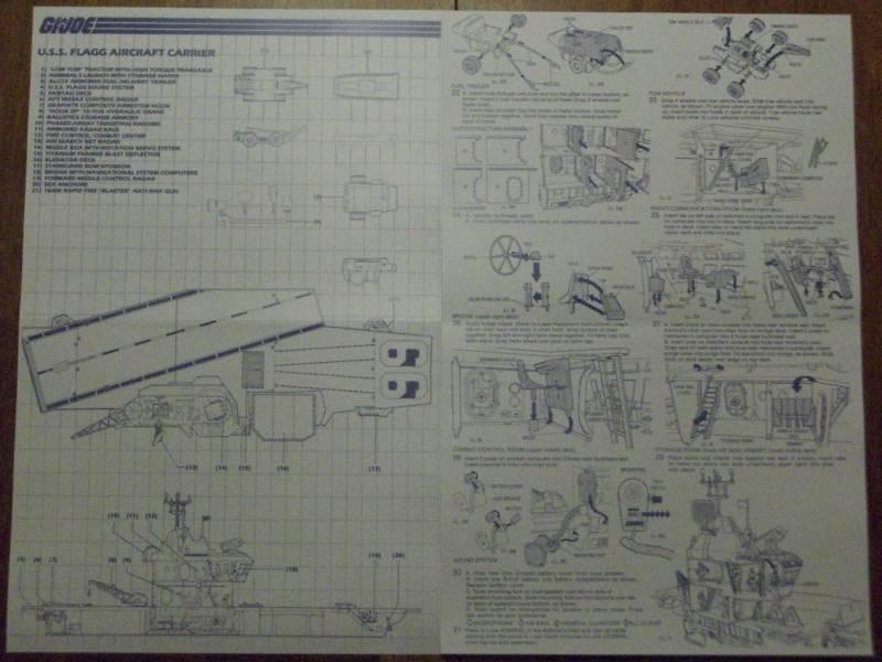 Nimitz Class Carrier Schematics Aircraft Carrier Blueprints Related Keywords Nimitz Class Aircraft