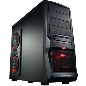 GAMER-PC-Intel-i7-4770-4x3-4GHz-8GB-GTX750-1000GB-650W-Windows7-Prof-COMPUTER