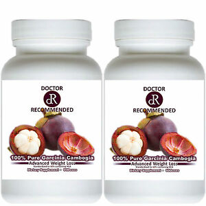 garcinia cambogia direct does it work