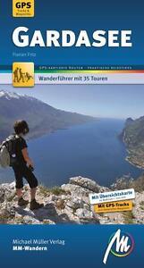 GARDASEE-Wandern-Michael-Mueller-Wanderfuehrer-NEU-2012-Reisefuehrer-GPS-Tracks