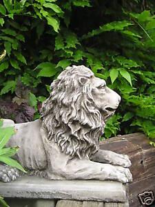 gartenfigur steinfigur skulptur stein l we nr 3 antik