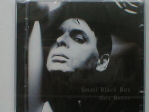 GARY-NUMAN-small-black-box-2006-audio-2X-CD-PROGRAMME-double-interviews-demos