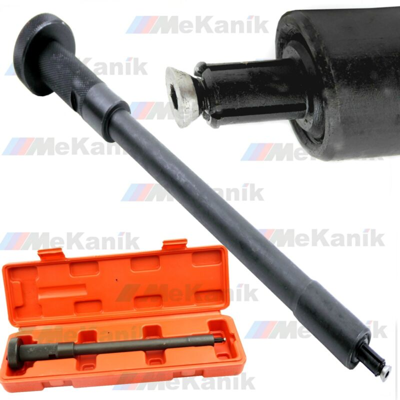 Changing Cummins Injectors: GASKET COPPER WASHER SEAL REMOVER PULLER TOOL UNIVERSAL