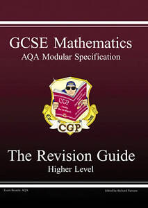 aqa gcse modular maths no coursework