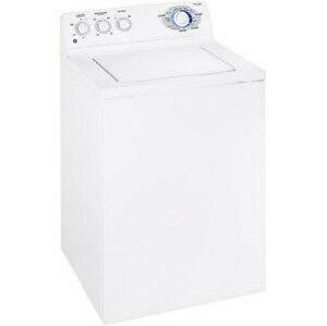 Magic Chef Washing Machines Reviews