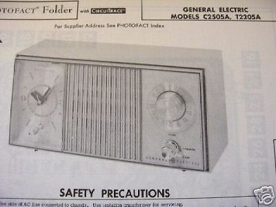 Antique Radio Forums • View topic - Schematic for GE radio