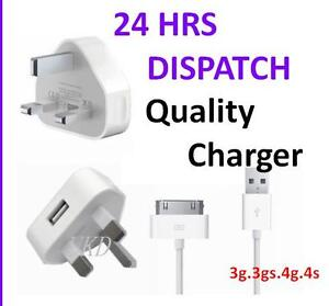 GENUINE-APPLE-MAINS-CHARGER-DATA-CABLE-FOR-IPHONE-4-4S-4G-2G-3G-3GS-5G