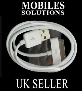 GENUINE-APPLE-USB-DATA-SYNC-CHARGER-CABLE-FOR-iPHONE-4S-4-4G-3GS-3G-IPOD-TOUCH