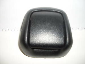GENUINE-FORD-FIESTA-O-S-DRIVERS-SIDE-FRONT-SEAT-TILT-HANDLE-3-DOOR