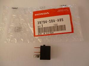 Honda Insurance, Assistance Servicing & Repairs | Honda UK