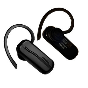 GENUINE-NOKIA-BH-102-BH102-BLUETOOTH-HEADSET-N8-E7-E5-C7-C5-LUMIA-710-800-900