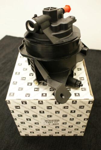 U0026quot Unblock Diesel Filter U0026quot  Ideas Please - Page 2