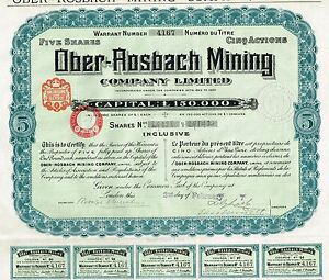 http://i.ebayimg.com/t/GERMANY-OBER-ROSBACH-MINING-COMPANY-stock-certificate-1907-5-SH-/00/s/MTM2MFgxNjAw/z/LG0AAMXQjWtRNBp-/$(KGrHqRHJEUFEj,Be67CBRNBp9OFIg~~60_35.JPG