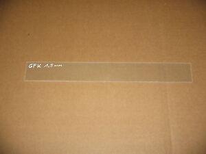 GFK-Platte-ca-231-x-32-x-1-5mm