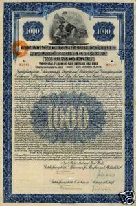http://i.ebayimg.com/t/GHH-Gutehoffnungshuette-Oberhausen-Gold-bond-hist-Anleihe-1925-M-A-N-Germany-/23/!BkGV34gB2k~$(KGrHqMH-DkEs95znKcIBLWJoslkn!~~_35.JPG
