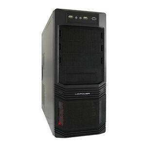 GIGABYTE-6-Kern-Aufruest-PC-AMD-FX-6300-AM3-mit-6x-3-5GHz-16-GB-DDR3-USB3-0