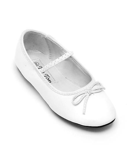 white flower dress shoes wedding chruch