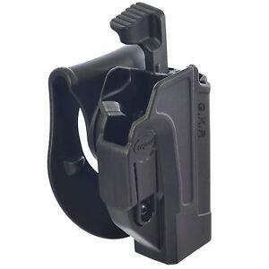 GKRT-ORPAZ-Polymer-Thumb-Release-Holster-360-Rotation-Paddle-Belt-for-Glock-25