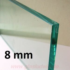 GLASPLATTE-8-mm-ESG-Sicherheitsglas-poliert-Wunsch-Mass-Massanfertigung