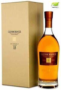 GLENMORANGIE-18-Jahre-Whisky-Whiskey-0-7l