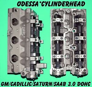 2001 5 3l Engine Cover as well Gm Cylinder Head Identification V6 furthermore Wiring Diagram 1998 5 7 Vortec further Silverado 1500 Cold Air Intake Ebay moreover NWdmNozRMq0. on chevy 5 3l firing order