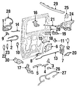 Wiring Diagram 1998 Mitsubishi Eclipse Belt together with 2005 Ford Freestyle Fuse Box Diagram besides 2000 Buick Park Radio Wiring Diagram furthermore Fuse Box Gmc Envoy 2005 together with Chevrolet Cavalier Engine Diagram. on 2000 saturn fuse diagram