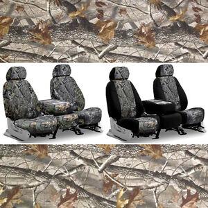 1500HD-2500HD-3500-Coverking-Tree-Camo-Neoprene-Custom-Seat-Covers