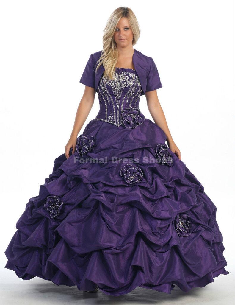 Mardi Gras Dresses Masquerade Ball Gowns Mardi Gras Costumes 2015 ...
