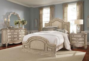 bedroom sets march 2010
