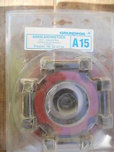 GRUNDFOS-AUSGLEICHSSTUCK-R-2-DN-32-PN-6-2-x-20mm-535054