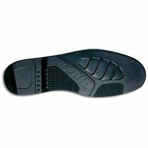 gaerne sg10 sg 10 boot boots replacement sole soles black