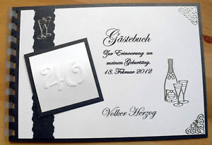 Gaestebuch-Geburtstag-anthrazit-weiss-DIN-A5-quer