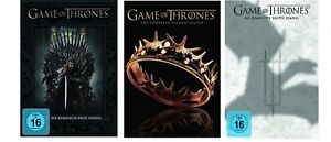 Game-of-Thrones-Staffel-Season-1-2-3-NEU-OVP-DVD-Set