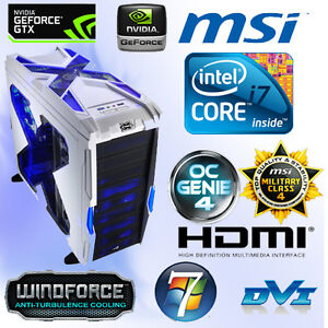Gamer-PC-Intel-Core-i7-4770K-8GB-SSD-Nvidia-2GB-GTX760-Windforce-OC-Gaming-PC