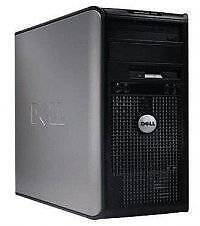 Gaming computer Diablo 3 III 2.6Ghz 4GB 250GB 1GB Dedicated Video HDMI, 1GIG Vid in Computers/Tablets & Networking, Desktops & All-In-Ones, PC Desktops & All-In-Ones | eBay
