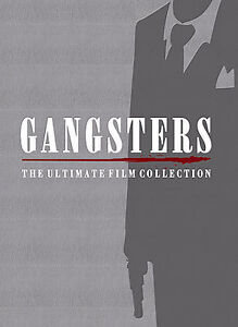 Gangsters: The Ultimate Film Collection ...