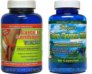 garcinia cambogia extract and pure garcinia cambogia extract shop with