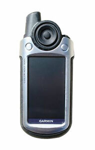 Garmin Colorado 400T GPS + Topo 100k, City & Inland lake maps Preloaded in Consumer Electronics, Vehicle Electronics & GPS, GPS Units | eBay