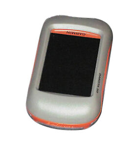 Garmin Dakota 20 GPS Receiver
