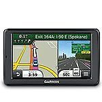 Garmin Nuvi 2555LM Auto GPS Lifetime Maps in Consumer Electronics, Vehicle Electronics & GPS, GPS Units | eBay