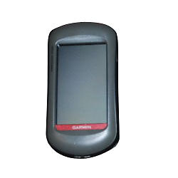 Garmin Oregon 550T GPS Receiver