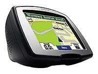 Garmin StreetPilot c330 Automotive GPS Receiver