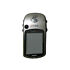 Garmin eTrex Vista Cx Navigationssystem