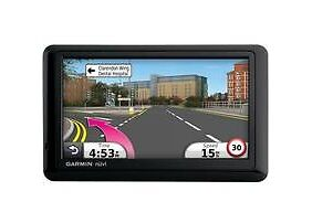 Garmin nuvi 1440 Automotive GPS Receiver