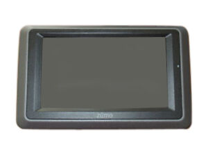 Garmin zumo 660 Europe Navigationssystem