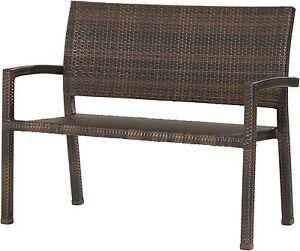 gartenbank donga stapelbank bank stapelbar gartenm bel. Black Bedroom Furniture Sets. Home Design Ideas