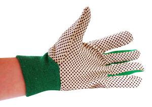 Gartenhandschuhe-Arbeitshandschuhe-Handschuhe-Garten-m-Noppen-Schutzhandschuhe