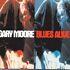 Gary Moo...